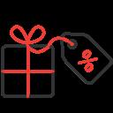Logo Discounts & Coupons